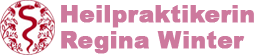 Naturheilpraxis für Umweltmedizin Logo